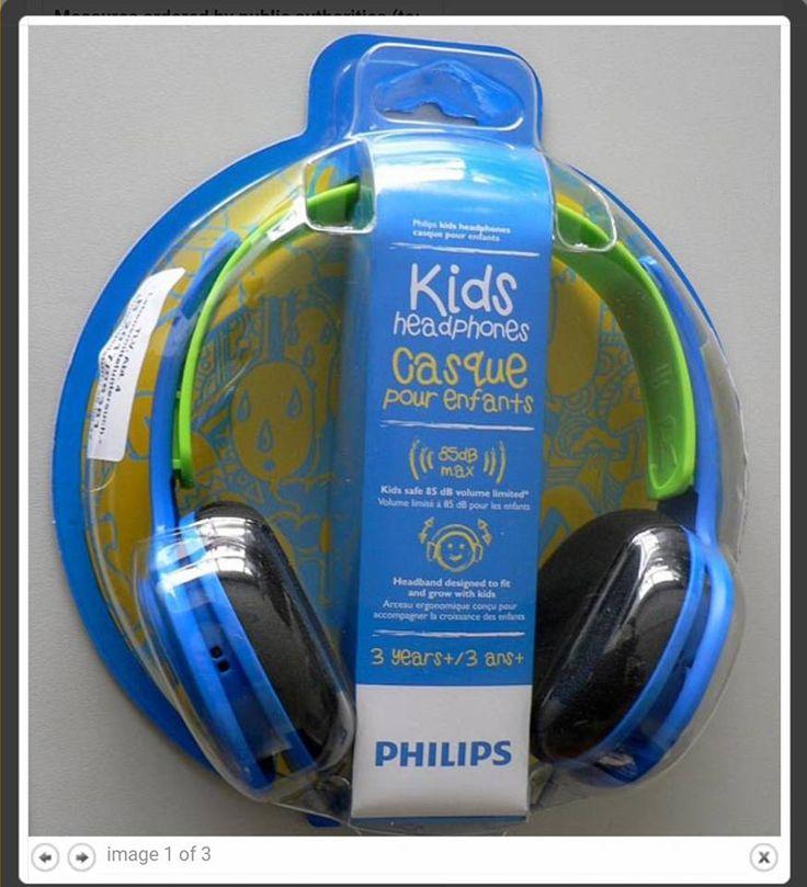 Nagyon veszélyes gyerek fülhalgató termék az egészségre káros rákot okozó anyagokat tartalmaz http://ahiramiszamit.blogspot.ro/2017/10/friss-friss-friss-nagyon-veszelyes.html