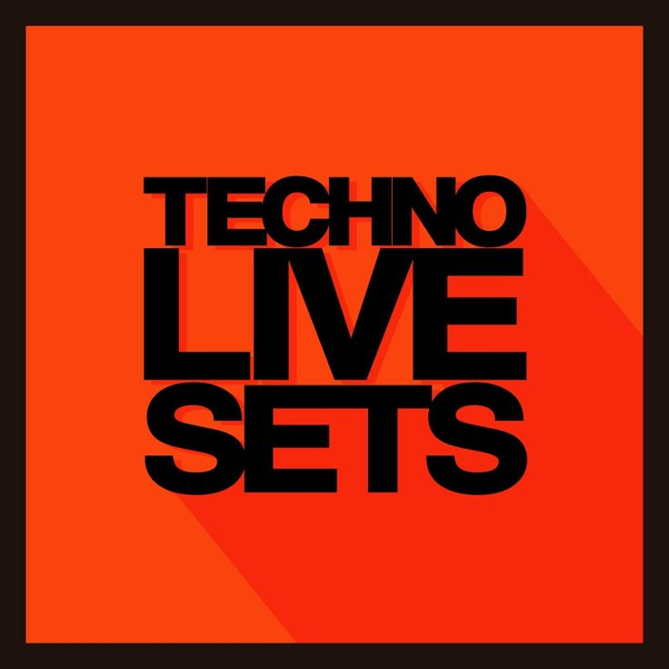 Watch to LIVE sets videos of Techno Music, Tech house, house, deep house, minimal and others from the best clubs and festivals of underground scene. Donwload...