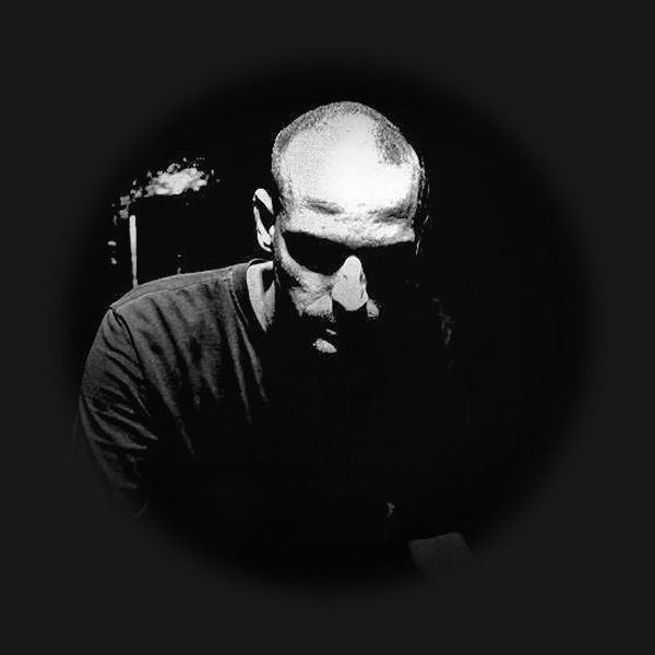 """Check out """"STAN GREWZELL @ Into The Dark Lands – Are friends electric?"""" by Into The Dark Lands on Mixcloud"""