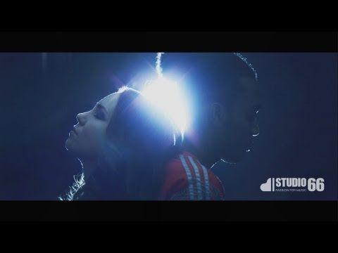 Video Eli feat Kamelia - Vara rece  http://www.bloggie.drgss.com/videoclip-eli-feat-kamelia-vara-rece#