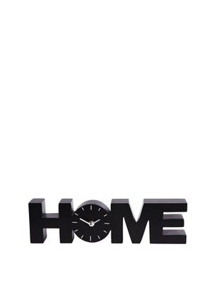 HOME COLLECTION Free Standing Home Clock, http://www.littlewoodsireland.ie/home-collection-free-standing-home-clock/1269630552.prd