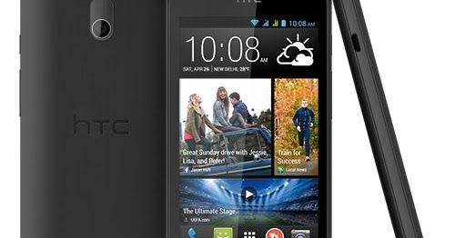 """HTC Desire 210 dual sim D210H FLASH FILE http://ift.tt/2sgVBAh http://ift.tt/2GVN9cI HTC HTC Desire 210 HTC Flash File HTC Software  HTC Desire 210 dual sim D210H FLASH FILE  CPU: MT6572 SW: 8A00 (0000) VER: CA01 Mobile Connection Success. >>> Downloading lirst Boot... Boot Ack ok. >>> Downloading Second Boot... llash Type: EMMC llash ID: EMMC llash Size: 0x30000000->3776. 0"""" Flash Name: EMMCIlash >>> Writing Flash Wait... MBR. . . DDR1. . . UBO0T. . . 300TIMG. . . RECOVERY. . . SEC_R0…"""