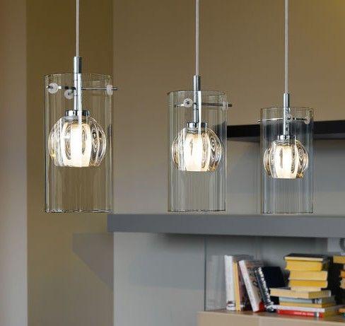 Lampa wisząca RICABO Eglo 93103 - Cudowne Lampy
