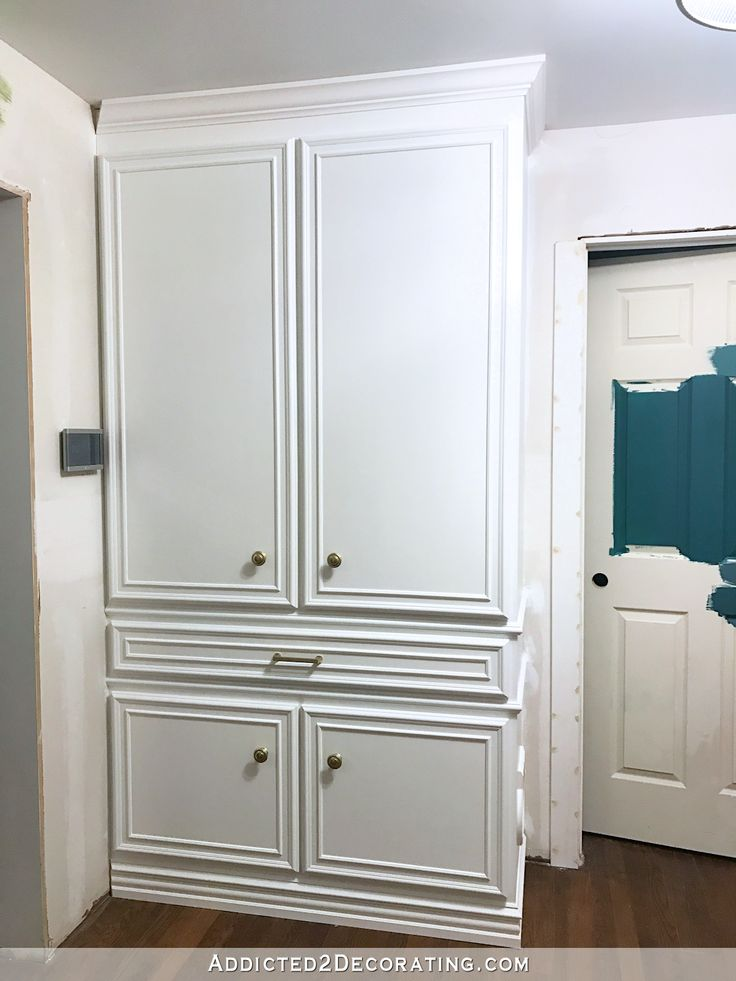 Best 25 Hallway Cabinet Ideas On Pinterest Hallway
