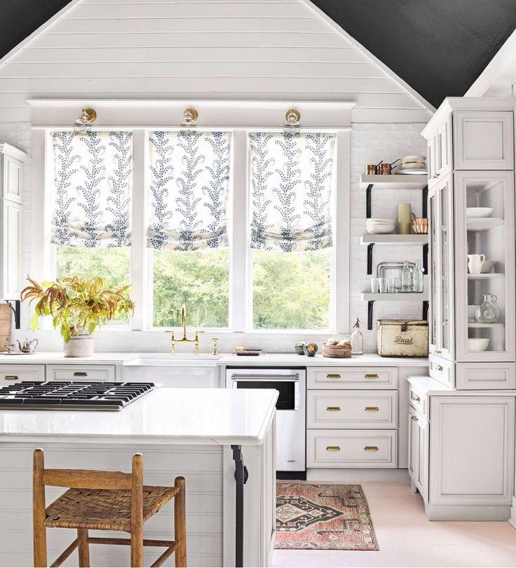 32 besten Home Design Inspiration Bilder auf Pinterest ...