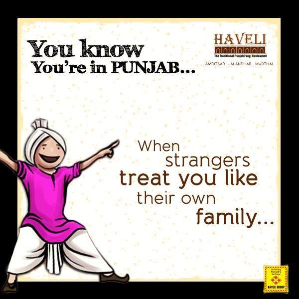 Sikh Wedding Food: 17 Best Images About Punjab On Pinterest
