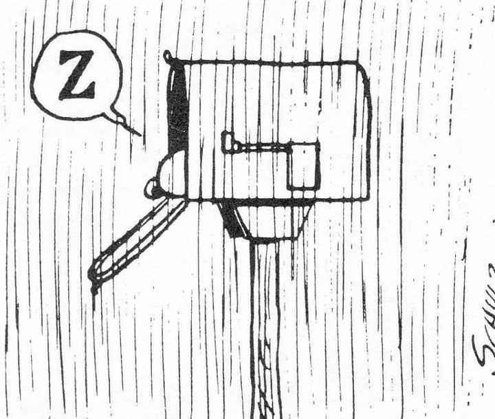 peanuts comics coloring pages - photo#43