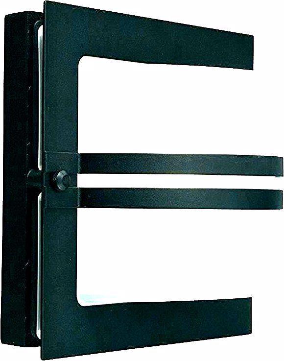 14 Remarquable Eclairage Exterieur Leroy Merlin Collection Eclairage Exterieur Eclairage Solaire Et Eclairage Exterieur Led