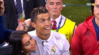 Cristiano Ronaldo - Alan Walker - Faded 2017 | Skills & Goals | HD - YouTube