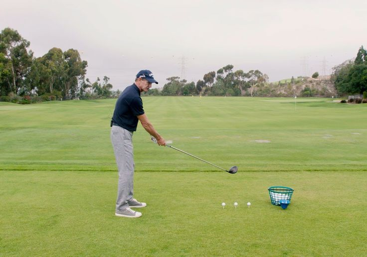 Legendary golf instructor Hank Haney has a few simple tips that will help you eliminate that dreaded slice.   #golfvideos #golf #golftips #legendarygolfinstructor #golfinstructor #golfclub #PowerYourPassion #golfpro