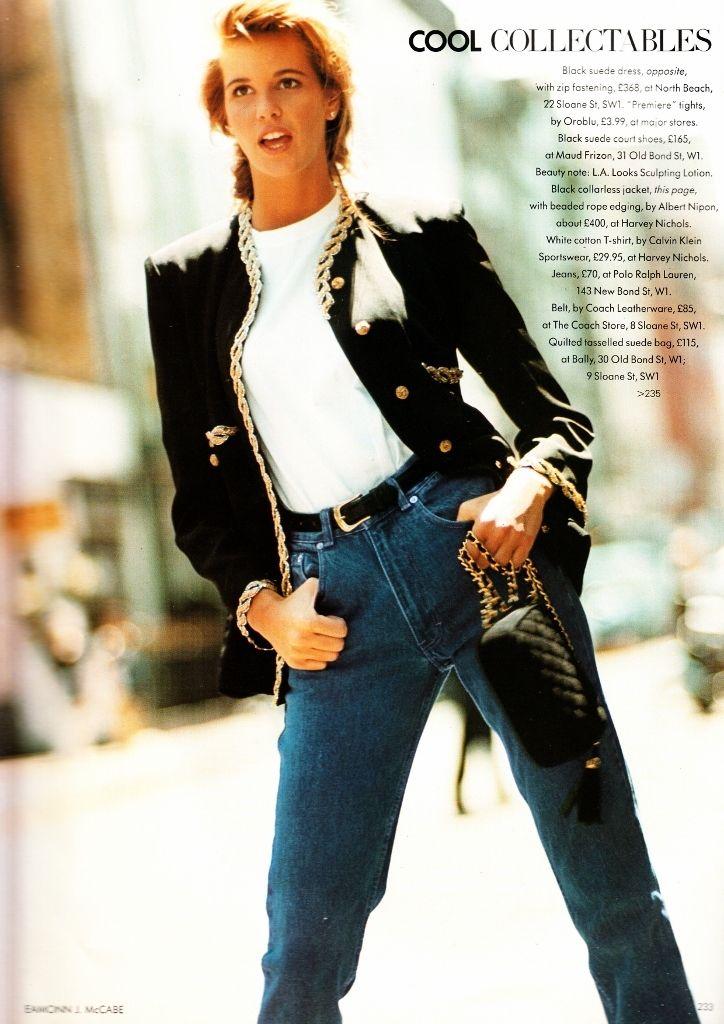elle macpherson 80s - photo #45