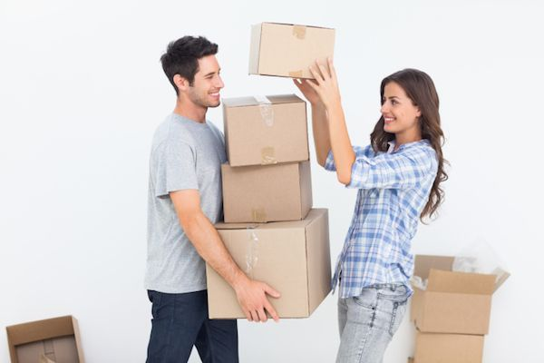 3 Types of Moving Estimates: What You Need to Know