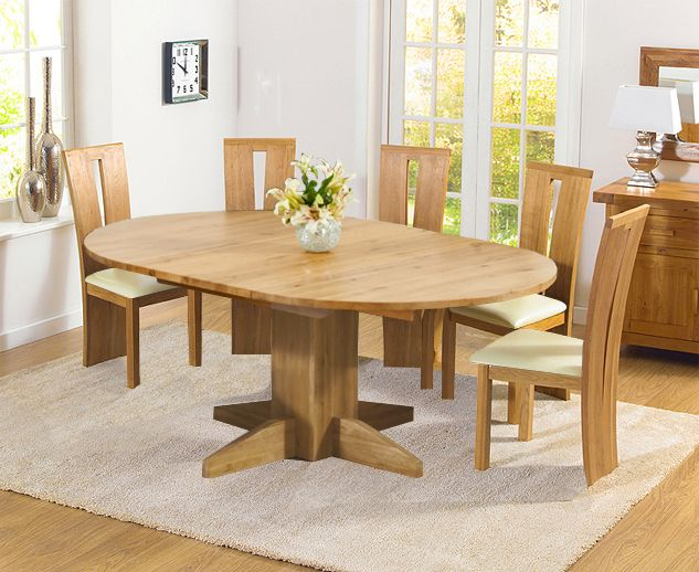 Dorchester Extending Round Dining Table with Montreal  : e3c513804d9b358b3e6e3ae1e3ae2a33 from www.pinterest.com size 633 x 518 jpeg 66kB