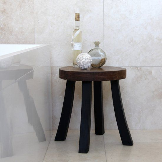 Night Side Tables And Besides Tables