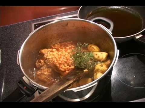 61 best images about rice recipes on pinterest jollof. Black Bedroom Furniture Sets. Home Design Ideas
