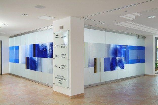 Bölme Duvar Modelleri #bina #yapi #officedesign #mimar #icmekan #dekorasyon #designtips #decoration #ofistasarım #tasarım #interior #mimari #cooloffice