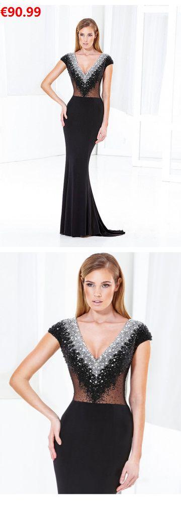 V-Ausschnitt Rhinestones Chiffon sexy Abendkleider online bestellen                                 Specifications                                              Alle Kleider sind in jeder Größe und Farbe                                            ÄRMELLÄNGE          Ärmellos                                  AUSSCHNITT          Herz-Ausschnitt                                  Farben