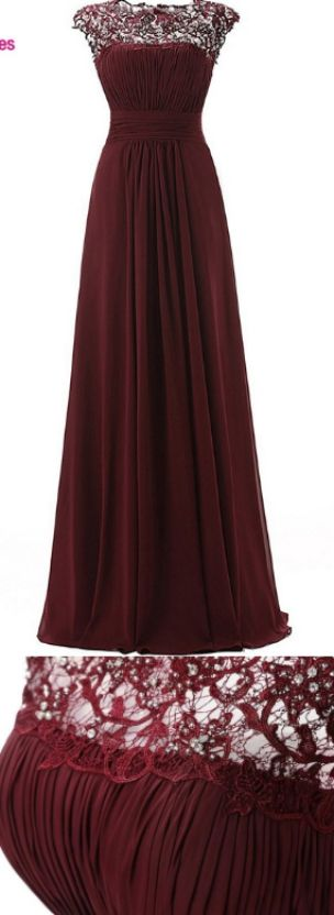 A-line/Princess Prom Dresses, Burgundy Prom Dresses, Long Prom Dresses, Long Burgundy Prom Dresses With Lace Floor-length Round Sale Online, Lace Prom Dresses, Long Lace dresses, Discount Prom Dresses, Prom Dresses Online, Burgundy Lace dresses, Prom Dresses Long, Long Lace Prom Dresses, Lace Long dresses, Prom dresses Sale, Online Prom Dresses, Prom Dresses Lace, Prom Long Dresses
