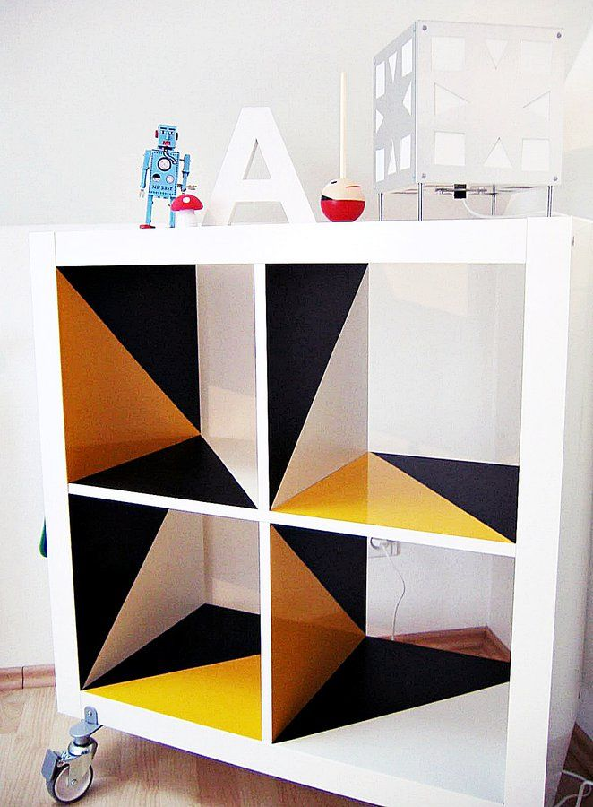 163 best images about kallax expedit on Pinterest  Ikea hacks, Ikea expedit