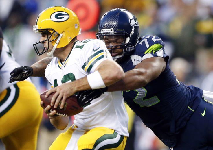 USA TODAY Sports' NFL Championship Game picks Nfl