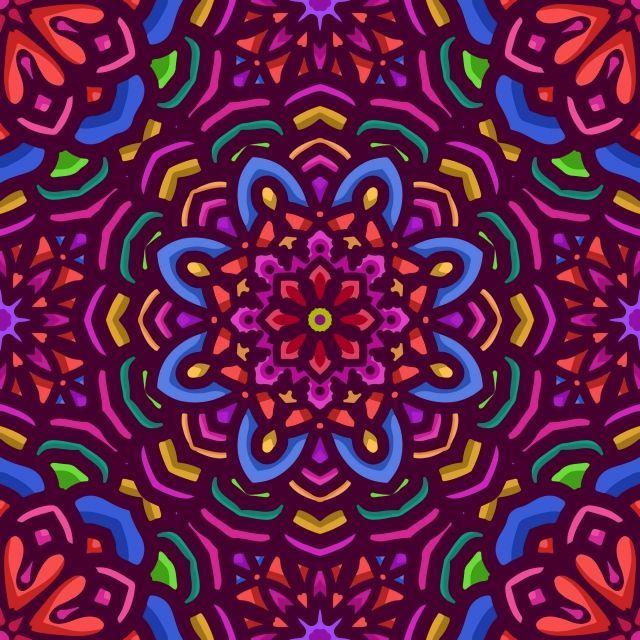 Pin On Flowers Design