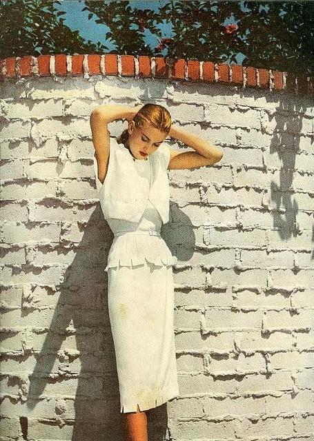 Sleeve boot, olive | Fashion, Timeless fashion, Slow fashion