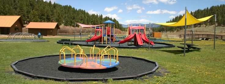 Kid activities at Angel Fire Resort features a number of activities for children at the base area of the mountain and a playground and plenty of room to run atOlympic Park. Please Note: Base Area Kids' Activities will be open until Sept. 5, 2016 &Olympic Park is open until Oct. 31, 2016. Climbing Wall Get a grip — …