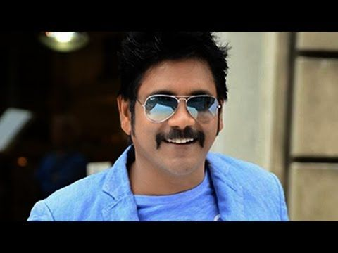 For more 2017 South Indian Full Hindi Action Movies Subscribe to my channel Starcast : Nagarjuna, Nayantara Director : K. Dasarath Music Director : S. Thaman Nagarjuna 2017 New Blockbuster Hindi Dubbed Movie, 2017 South Indian Full Hindi Action Movies, 2017 New Hindi Dubbed Hero Movies, 2017... https://newhindimovies.in/2017/07/05/nagarjuna-2017-new-blockbuster-hindi-dubbed-movie-2017-south-indian-full-hindi-action-movies/