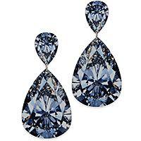 Studio Ingot - Gift Ideas - Earrings