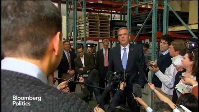 Senator Obama's 2008 Message to Iran Undermines Condemnation of GOP Letter - Breitbart