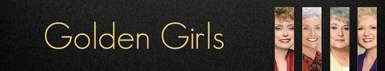 Las chicas de oro