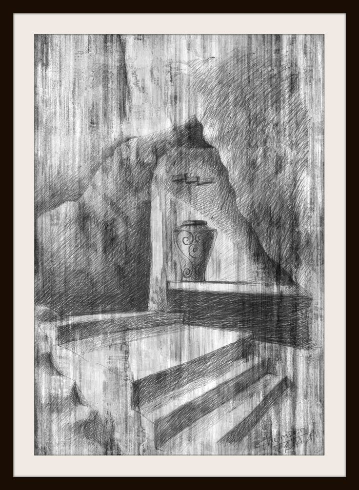 in side the rock #artistic #art #artist #drawing #artcollector #artlovers #dibujo #arts_promote #worldofpencils #photooftheday #arts_help #worldofartists #artofinstagram #pencilart #pencil #draw #dailyart #art_viral #sketching #artwork #art