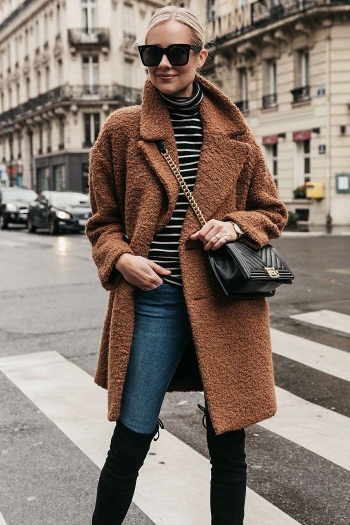 250f6c92047 Épinglé par Madame.tn sur Shopping en 2019