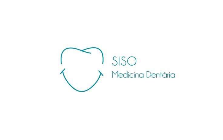 SISO | Medicina Dentária