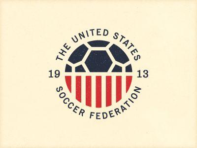 Sportball #logo #design #inspiration