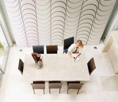 Poliüretan Duvar Kaplama Paneli - MOONS, dekoratif duvar kaplama,duvar kaplama ürünleri,desenli duvar panelleri,3d panel duvar,3 boyutlu duvar panel,panel duvar kaplama,duvar paneller,dekoratif duvar panel,3d duvar kaplama panelleri,3d duvar kaplama,3d panel kaplama,3d kaplama,3d duvar kaplama fiyatları,iç duvar kaplama, Duvar Kaplama