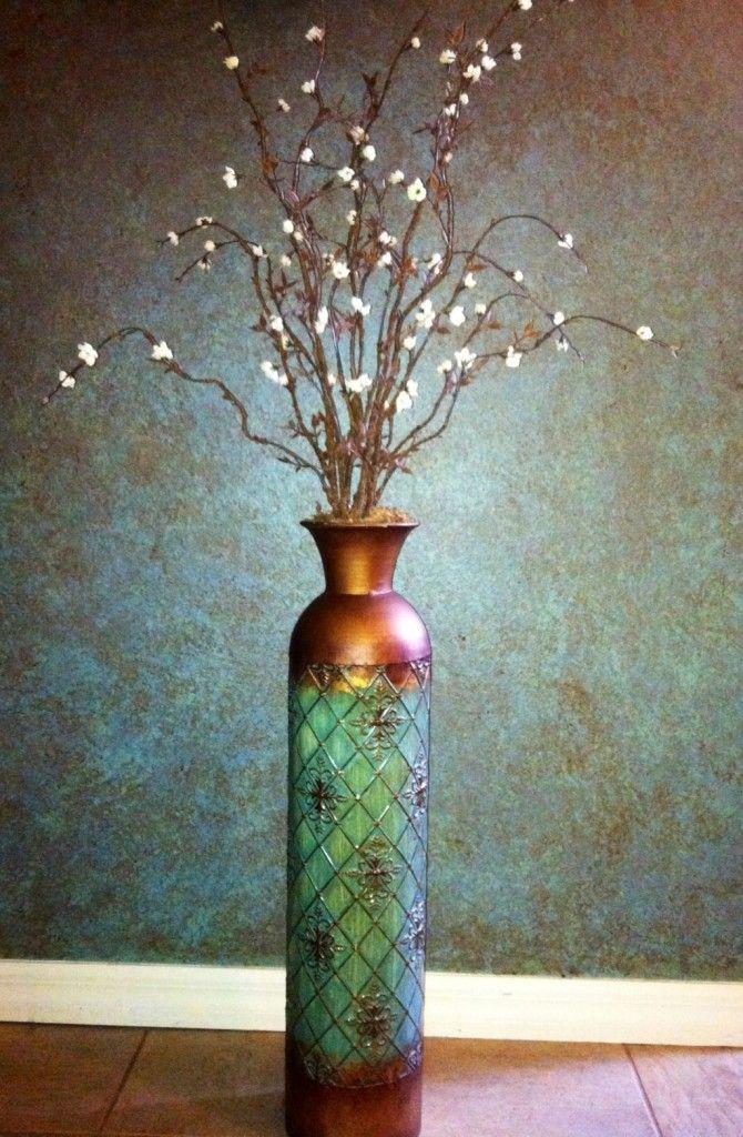 Best 25+ Faux painting ideas on Pinterest | Metallic paint ...