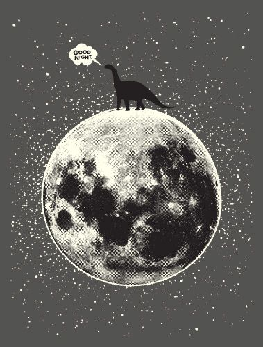 goodnight moon pdf with pictures