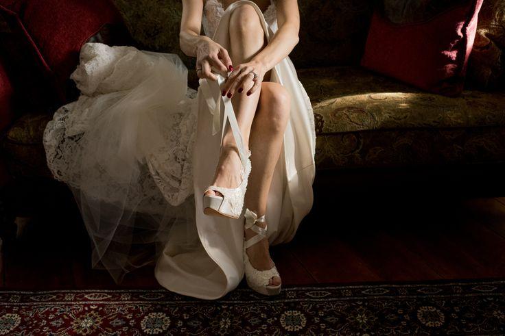 Kurtz Orchards Wedding - Kat Rizza Photography 016.JPG