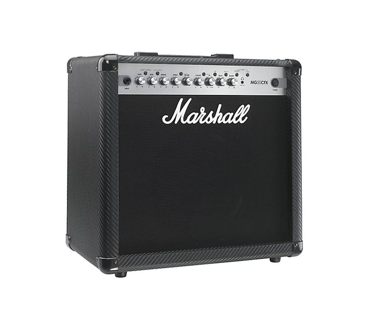 8 best marshall amps images on pinterest cleanses, guitars and 16 Ohm 4X12 Wiring Options 4 Ohm Load  Marshall Speaker Wiring Parallel Marshall 1960 Wiring-Diagram Marshall Speaker Cabinet Schematics