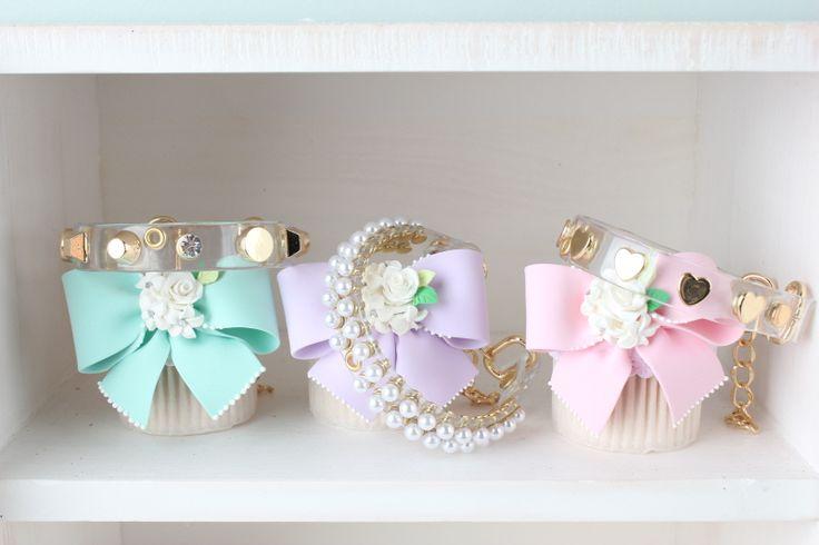 Корея покупки товаров для домашних животных животное ожерелье, ошейник ожерелье, кошек и собак общие - Taobao