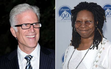 Is Whoopie Goldberg Upset With Ted Danson's Ex? [Rumor]- http://getmybuzzup.com/wp-content/uploads/2013/10/205856-thumb.png- http://getmybuzzup.com/is-whoopie-goldberg-upset-with-ted-dansons-ex-rumor/-  Is Whoopie Goldberg Upset With Ted Danson's Ex? By MsDrama According to the rumor-mill, Whoopie Goldberg despises Ted Danson's wife because she's still heartbroken over their break up….  Show Biz Spy  WHOOPI Goldberg hates Ted Danson's wife, it has been cla