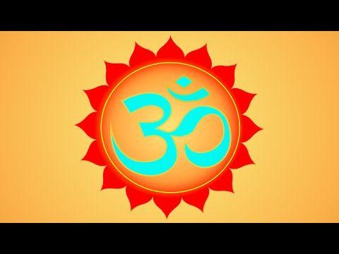 Yoga & Meditation Music 70 Minutes Healing Consciousness Music