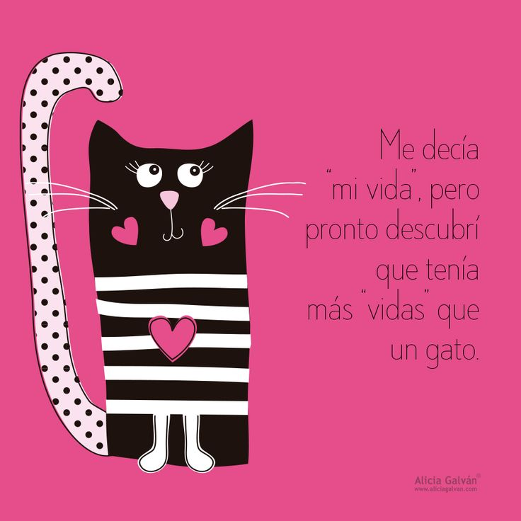 ¡Buenos días! 😁 #FelizMiércoles