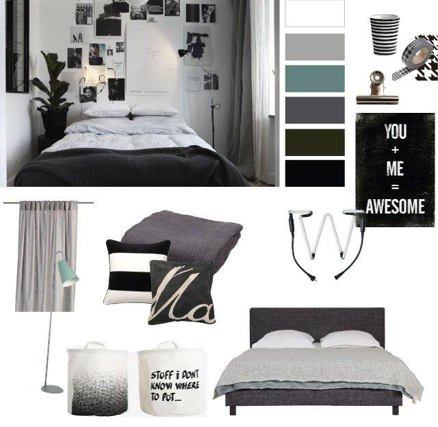 www.stijlkaart.nl 09 2013 bedroom