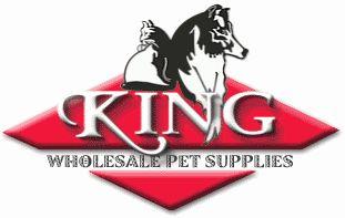 King Wholesale (kingwholesale.com) - cheap pet supplies :)