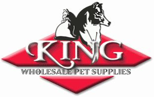 King Wholesale (kingwholesale.com) - cheap pet supplies :)