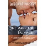 The Marriage Bargain (Marriage to a Billionaire) (Kindle Edition)By Jennifer Probst