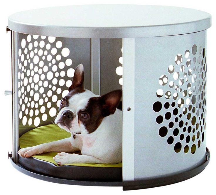 Dog-Furniture-Design-Ideas ~ http://www.lookmyhomes.com/smart-in-choosing-dog-furniture/
