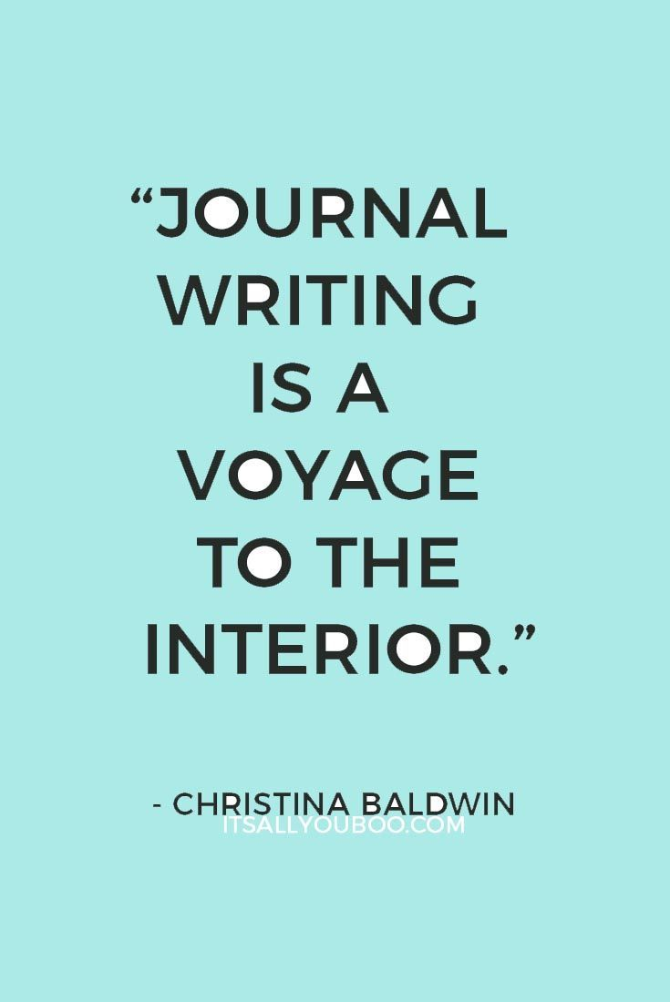 Journaling is good for your mental health, it brings relief to a stressed or clouded mind. Click here for how to start a bullet journal, with ideas for pages, pens, journals and more. #journaladdict #journaling #journal #journallove #quotes #quoteoftheday #quotestoliveby #quotestagram #quotesdaily #quotestoremember #inspirationalquotesandsayings #inspirationalwords #quotestoinspire #qotd